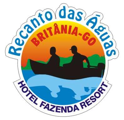 HOTEL FAZENDA RECANTO DAS ÁGUAS